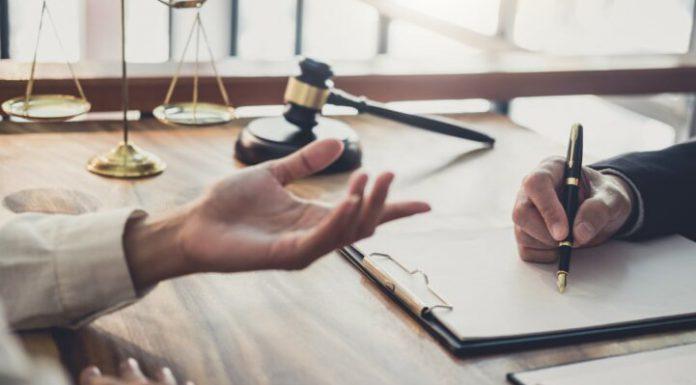 04-איך למצוא עורך דין מקצועי בתחום המיסוי מקרקעין ותביעות עבודה?