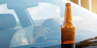 עורך דין לנהיגה תחת השפעת אלכוהול ופסילת רישיון