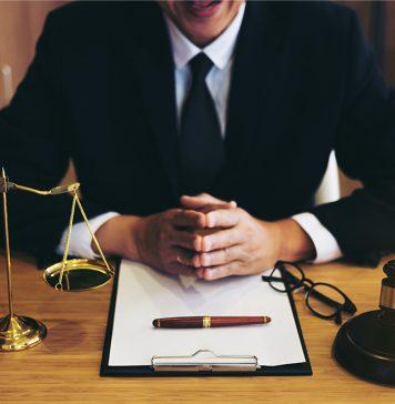 עורך דין בראשון לציון: שירותים מומלצים