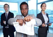 עורך דין פלילי מקצועי: ייצוג בעבירה פלילית