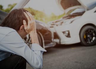 נפגעתם כתוצאה מתאונת עבודה או רשלנות של גוף מסוים? יש לכם לאן לפנות!