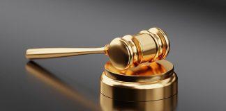מהו הליך של תובענה ייצוגית?