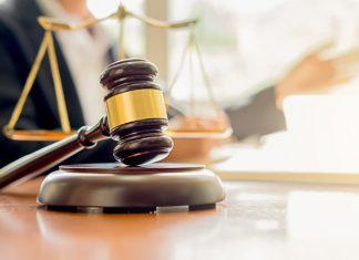 הצעד הראשון בדרך לקניית דירה – פנייה לעורך דין