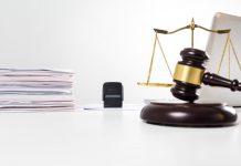 פטור מילואים – משחררים אותך חוקית